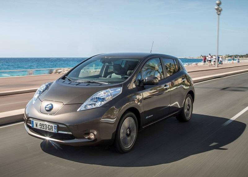 Nissan_Leaf_30kWh_2016_ecomoto.sk (5)
