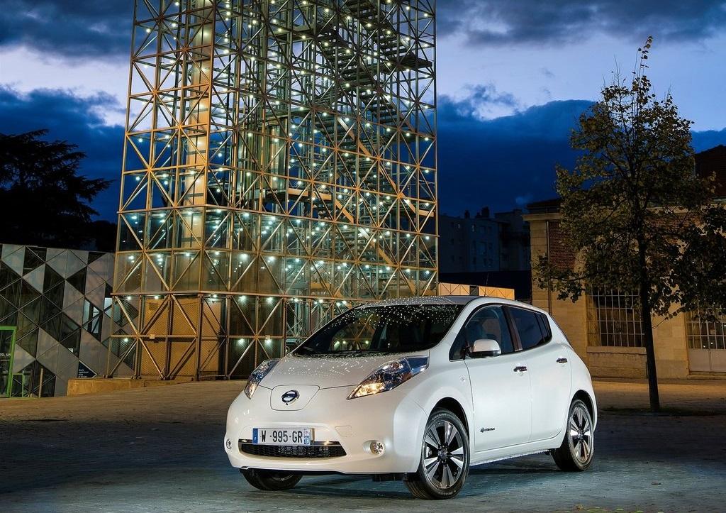 Nissan_Leaf_30kWh_2016_ecomoto.sk (6)