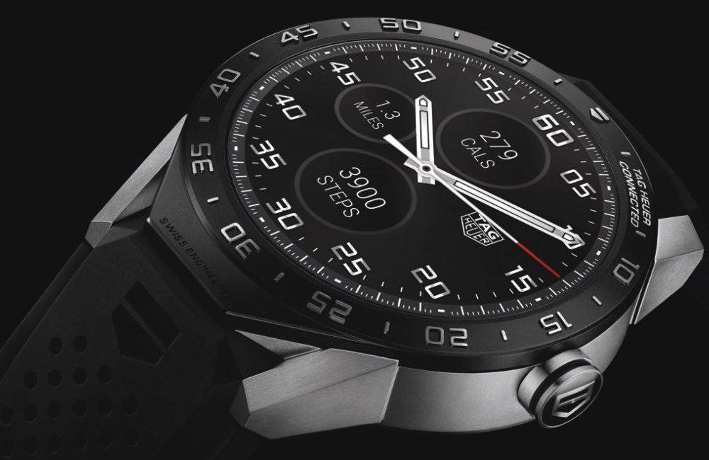 tag heuer connected 3digital.sk (2)