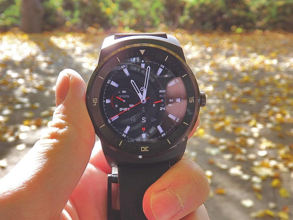 3digital porovnanie hodiniek lg g watch a samsung gear s2 (14)