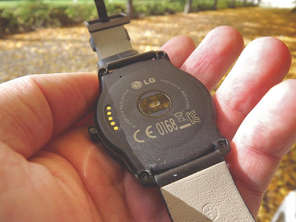 3digital porovnanie hodiniek lg g watch a samsung gear s2 (5)