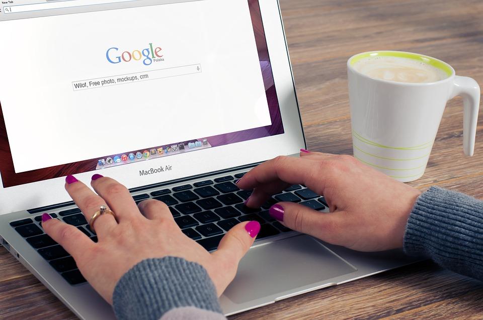 Aj tovar ze-shopu môžete reklamovať. Poznáte svoje práva - Heureka (ilustračná fotografia od Pixabay)
