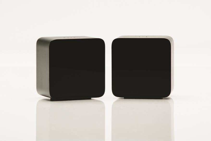 Externé senzory pre HTC Vive Pre