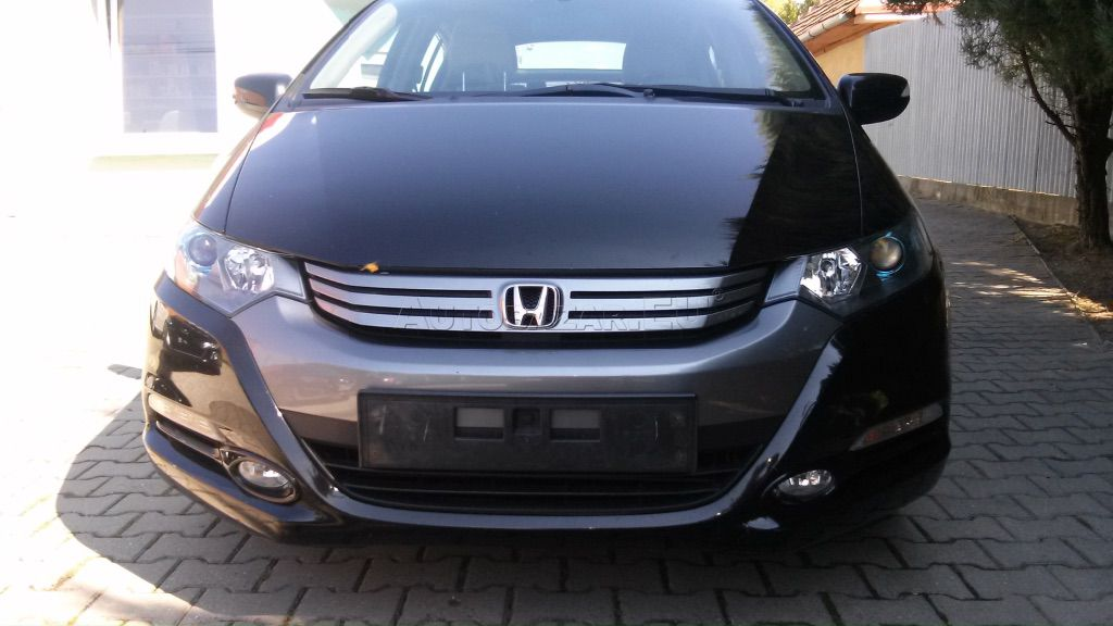 HONDA INSIGHT 1.3 COMFORT CVT