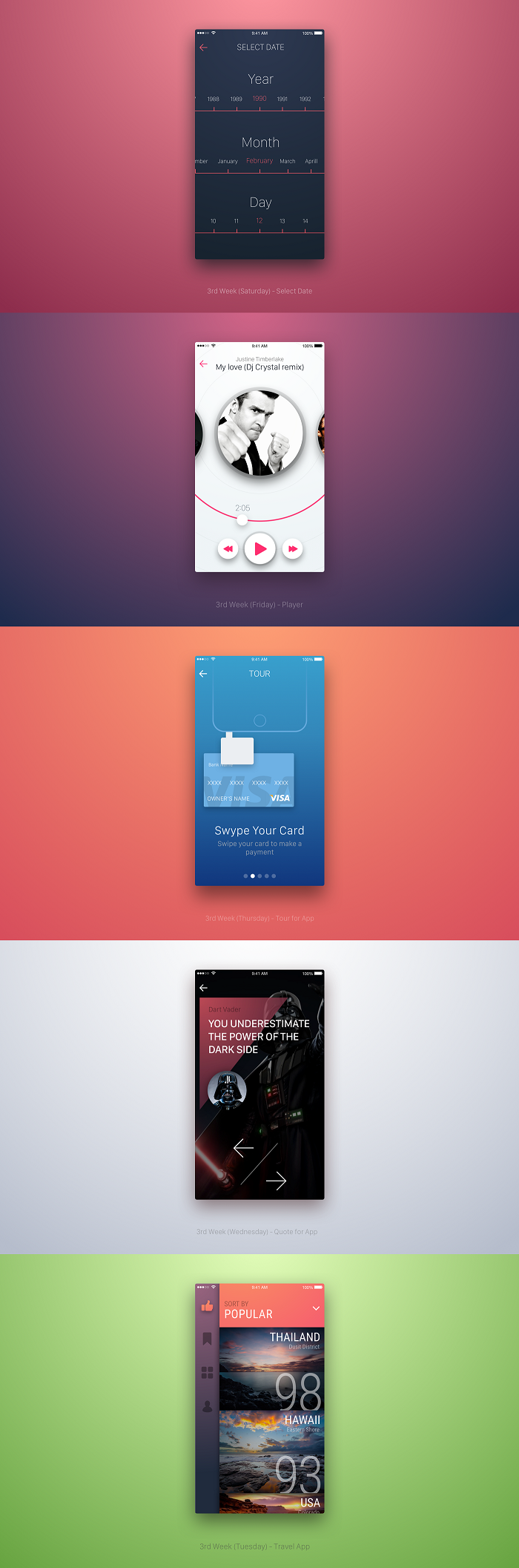 behance ron designlab (6)