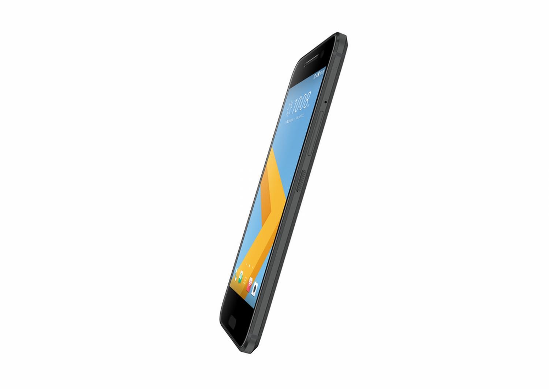 HTC 10, smartfón s QHD displejom