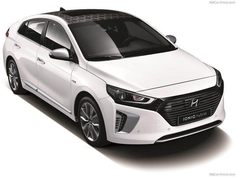 Hyundai-Ioniq-2017-800-04