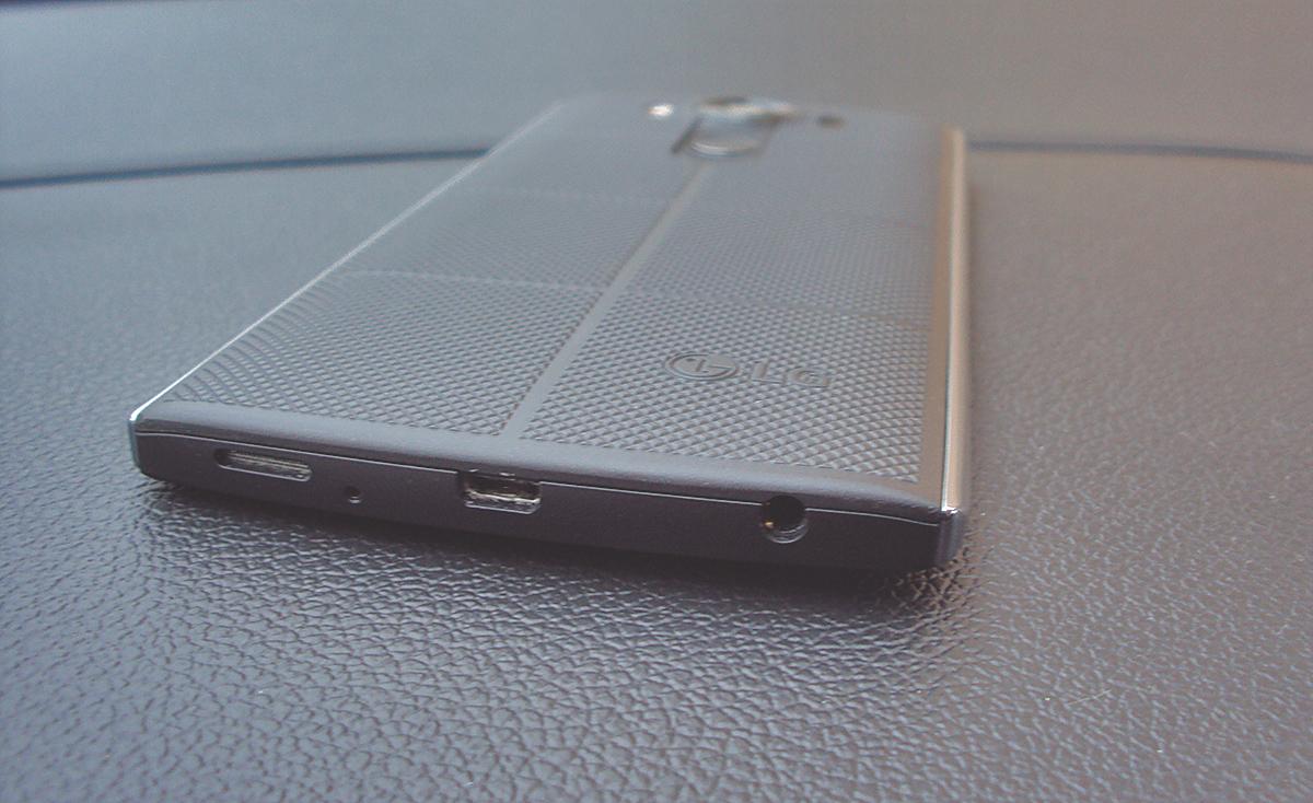 LG V10 recenzia test hodnotenie 3Digital.sk (3)