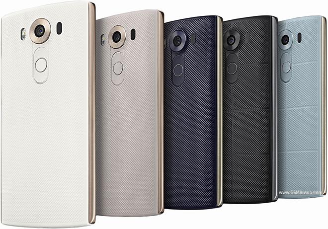 LG V10 recenzia test hodnotenie 3Digital.sk (4)