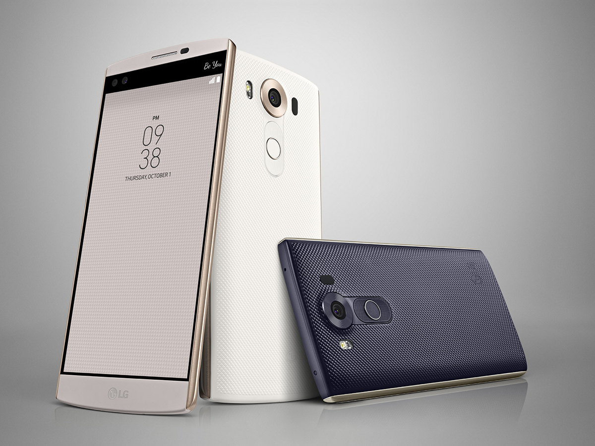 LG V10 recenzia test hodnotenie 3Digital.sk (5)
