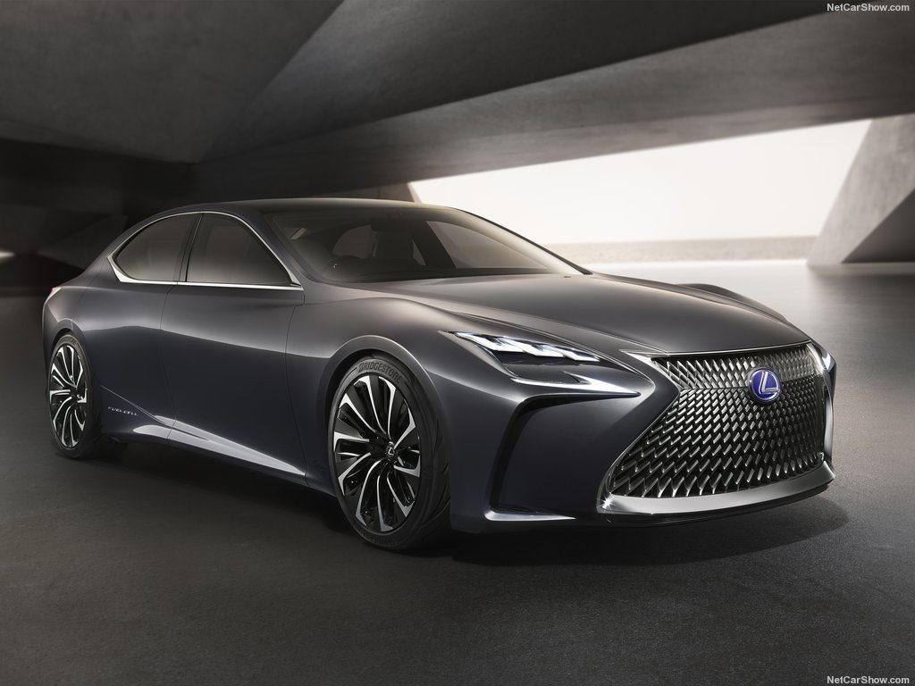 Lexus-LF-FC_Concept-2015-1024-01