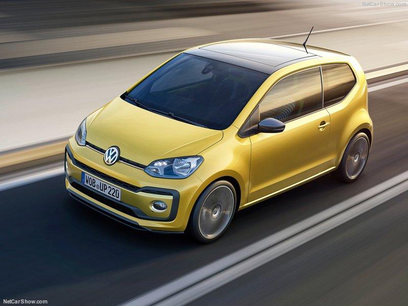 Volkswagen-Up-2017-800-07