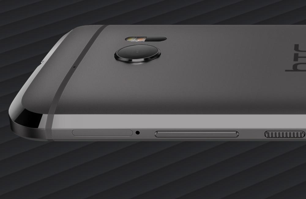 HTC 10 Recenzia test cena 3Digital.sk (3)