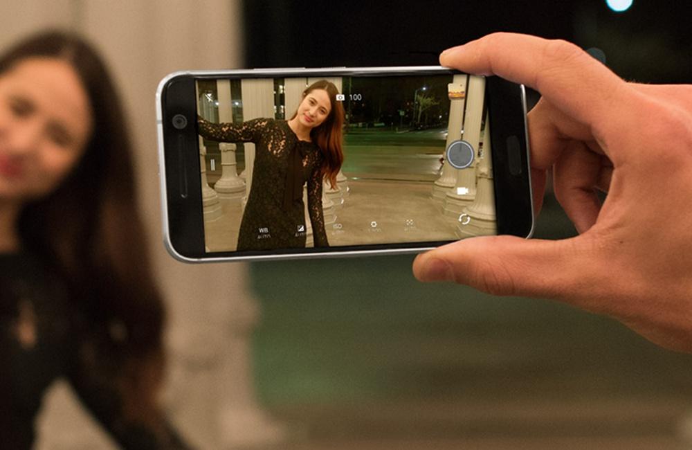 HTC 10 Recenzia test cena 3Digital.sk (5)