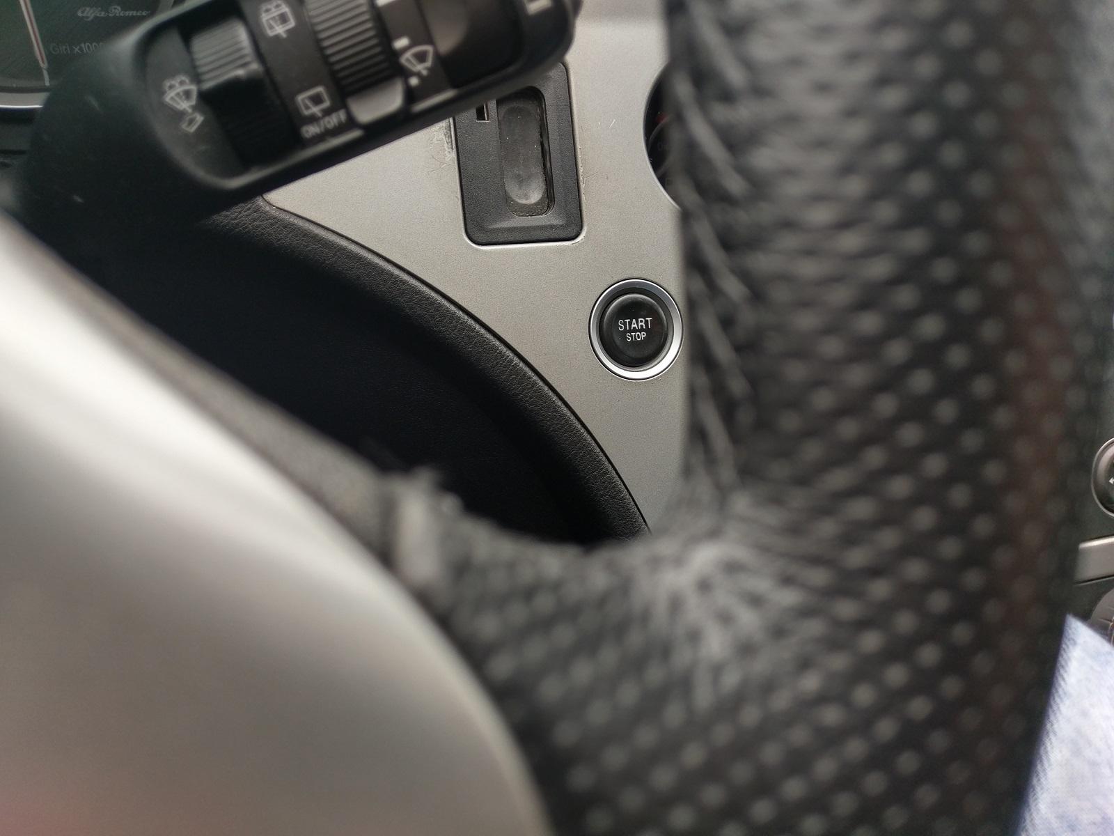 Foto z HTC 10: Preostrovanie je rýchle, prostredie okolo foteného objektu sa vie krásne rozostriť