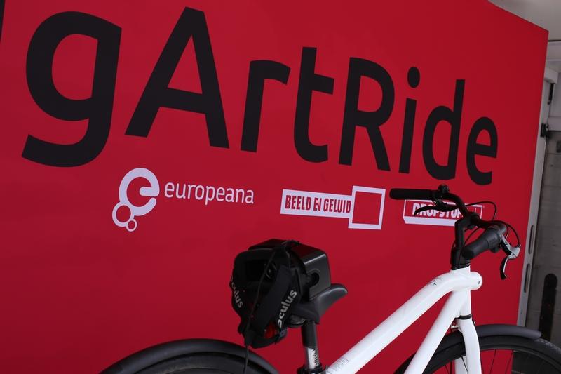 #BigArtRide Bratislava_4