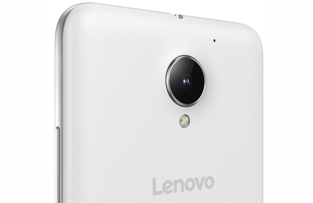 Smartfón Lenovo C2