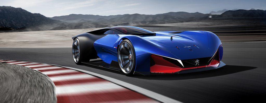 Peugeot-L500_R_HYbrid_Concept-2016-1024-01