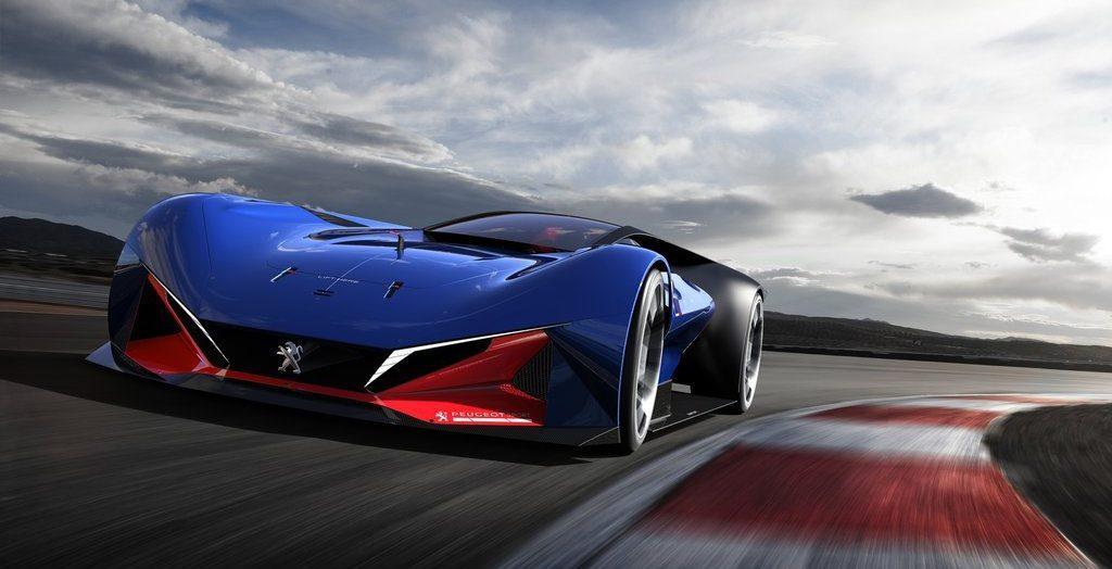 Peugeot-L500_R_HYbrid_Concept-2016-1024-02
