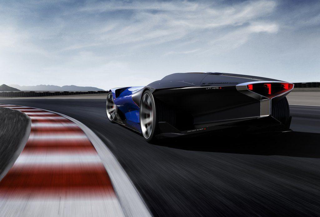 Peugeot-L500_R_HYbrid_Concept-2016-1024-04