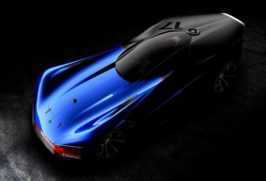 Peugeot-L500_R_HYbrid_Concept-2016-1024-06