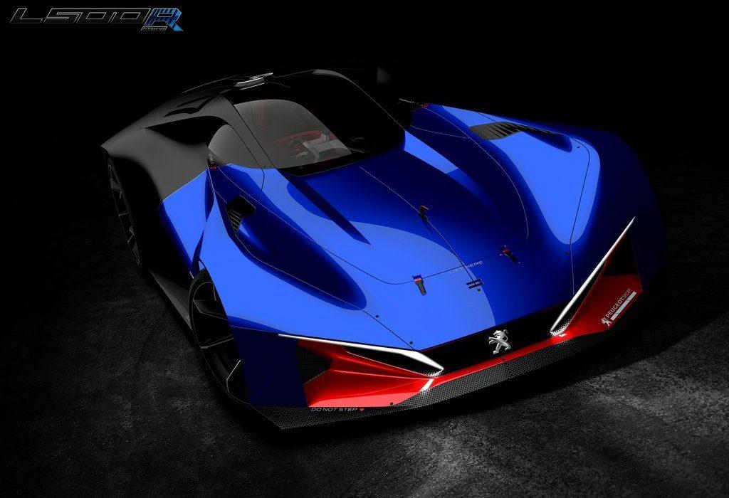 Peugeot-L500_R_HYbrid_Concept-2016-1024-07