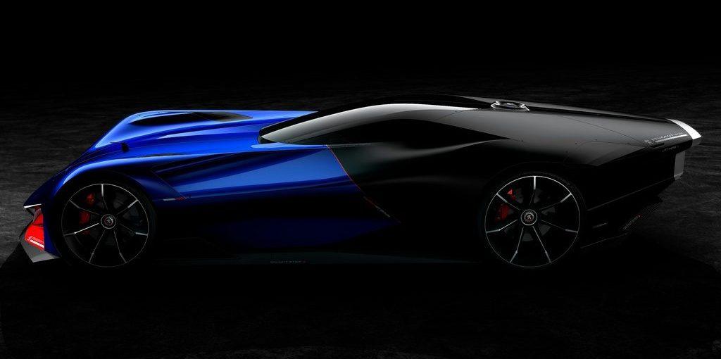 Peugeot-L500_R_HYbrid_Concept-2016-1024-09