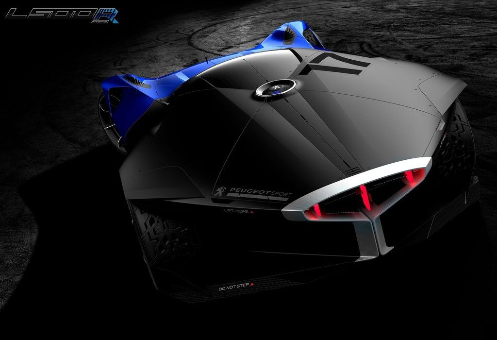 Peugeot-L500_R_HYbrid_Concept-2016-1024-0a