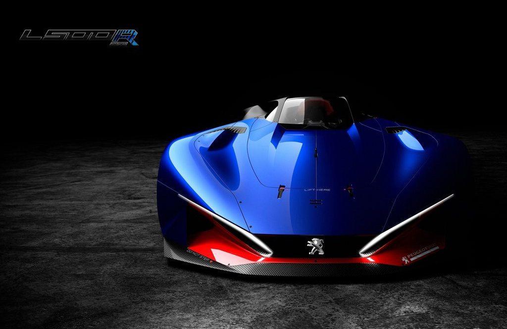 Peugeot-L500_R_HYbrid_Concept-2016-1024-0b