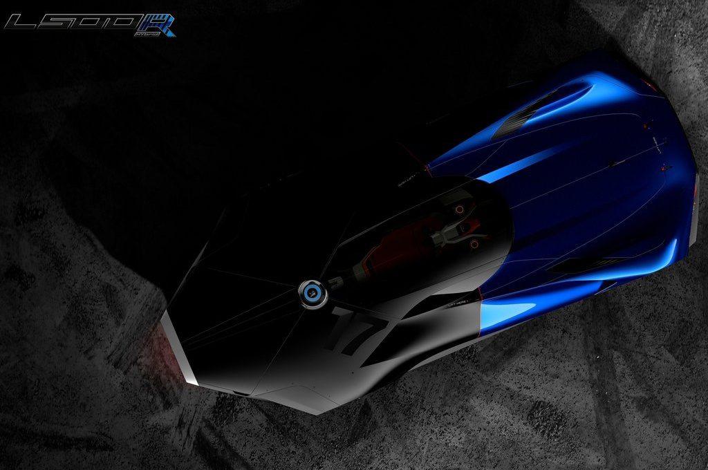 Peugeot-L500_R_HYbrid_Concept-2016-1024-0c