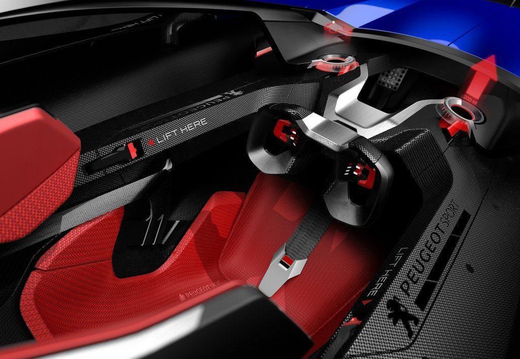 Peugeot-L500_R_HYbrid_Concept-2016-1024-0d