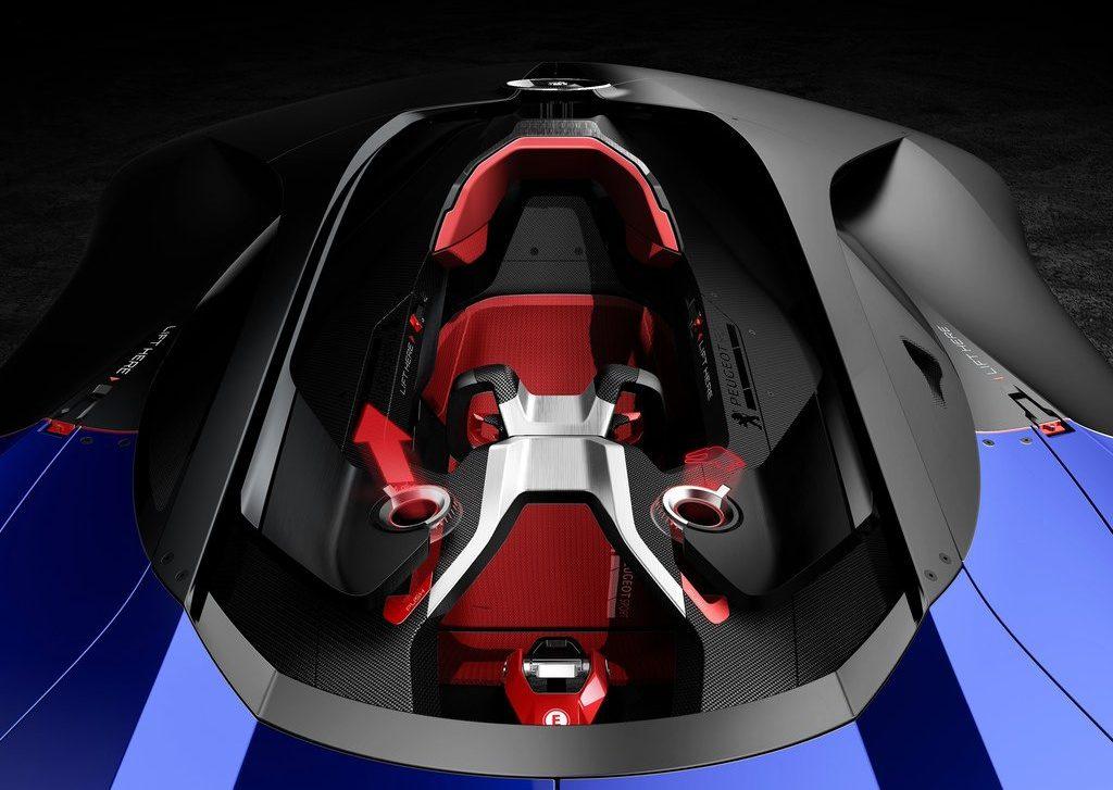 Peugeot-L500_R_HYbrid_Concept-2016-1024-0e