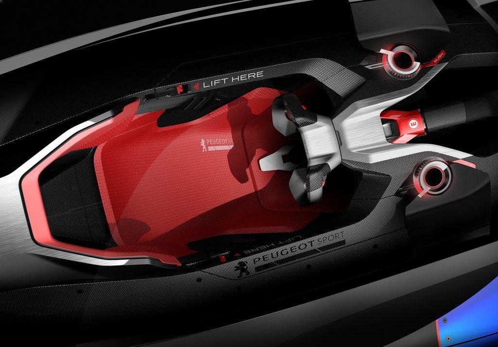 Peugeot-L500_R_HYbrid_Concept-2016-1024-0f