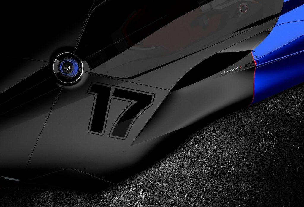 Peugeot-L500_R_HYbrid_Concept-2016-1024-10