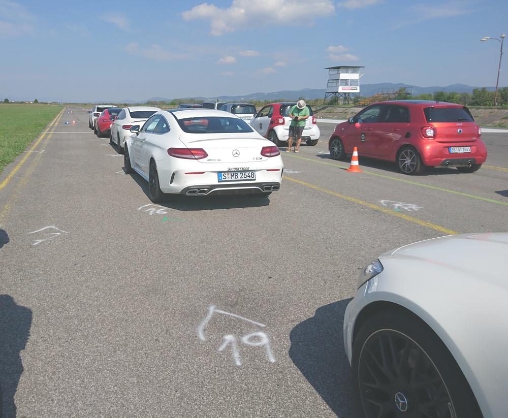 Automobily radu Mercedes-AMG (foto: ecomoto.sk)