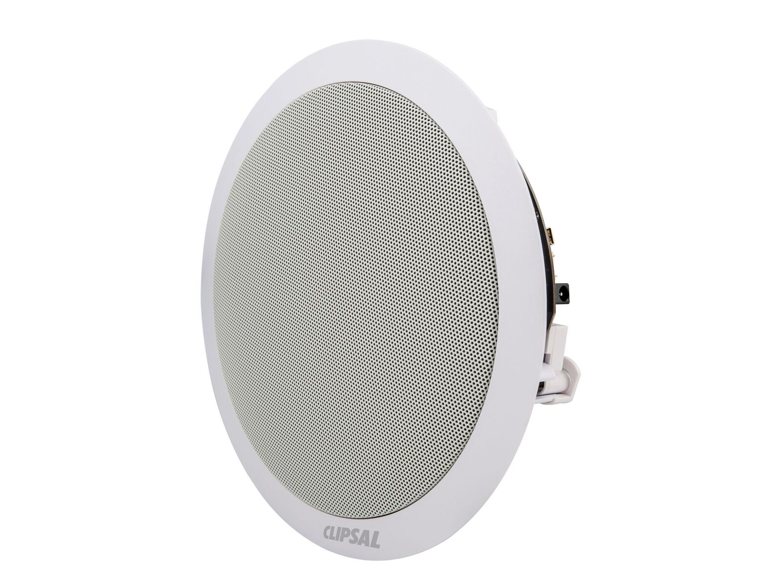 Schneider Unica Bluetooth Modul